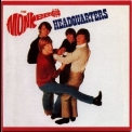 Monkees, The - Headquarters '2009