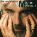 Michael Mcdonald - The Very Best Of Michael Mcdonald '2001