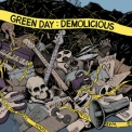 Green Day - Demolicious '2014