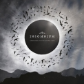 Insomnium - Shadows Of The Dying Sun [2CD]  '2014