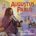 Augustus Pablo - King Tubby Meets Rockers Uptown '1976