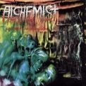 Alchemist, The - Jar Of Kingdom '1993