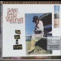 Stevie Ray Vaughan - The Sky Is Crying '1991