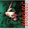 Prefab Sprout - Swoon '1984