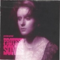 Prefab Sprout - Protest Songs '1989