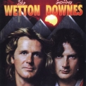 John Wetton & Geoffrey Downes - Wetton Downes (Demo Collection) '2002