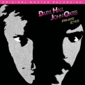 Daryl Hall & John Oates - Private Eyes (2014 Remastered) '1981