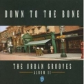 Down To The Bone - The Urban Grooves Album II '1998
