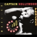 Captain Hollywood Project - More And More [CDM] '1992