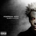 Powerman 5000 - Builders Of The Future '2014