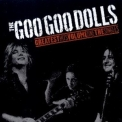 Goo Goo Dolls - Greatest Hits Volume One: The Singles '2007