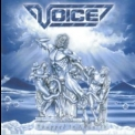 Voice - Trapped In Anguish '1999