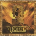 Voice - Golden Signs '2001