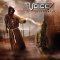 Voice - Soulhunter '2003