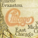 Chicago - Chicago Xi (8122-76180-2) '2003