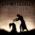 Subway To Sally - Mitgift (Fan Edition) '2014