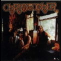 Christopher - Christopher '1970