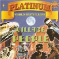 Village People - Platinium '2000
