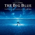 Eric Serra - The Big Blue (2013 Remastered) '1988
