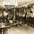 Pantera - Cowboys From Hell (2011 Reissue) '1990