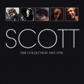 Scott Walker - The Collection 1967-1970 '2013