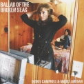 Isobel Campbell & Mark Lanegan - Ballad Of The Broken Seas '2006