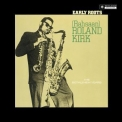 Rahsaan Roland Kirk - Early Roots: The Bethlehem Years '1962