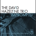David Hazeltine Trio - Impromptu '2013