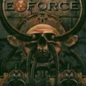 E-Force - Evil Forces '2003