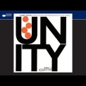 Larry Young - Unity '1965
