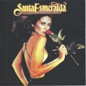 Santa Esmeralda - Greatest Hits '1993