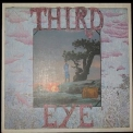 Third Eye, The - Third Eye '1976