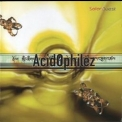 Solar Quest - Acidophilez (disc 2) '1998