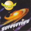 Daylight - Revolution '1993