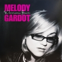 Melody Gardot - Worrisome Heart [LP] '2008