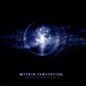 Within Temptation - The Silent Force '2004