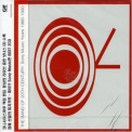 Pizzicato Five - The Band Of 20th Century (2CD) '2004