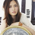 Yui - How Crazy Your Love '2011