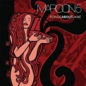 Maroon 5 - Songs About Jane (2014 Reissue) '2002