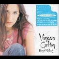 Vanessa Carlton - Be Not Nobody (Japanese Edition) '2002