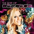 Cascada - The Best Of Cascada '2013