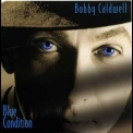 Bobby Caldwell - Blue Condition '1996