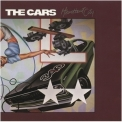 Cars, The - Heartbeat City (2014 Reissue) '1984