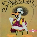 Fuzzy Duck - Fuzzy Duck (1993 Repertoire Remaster) '1971