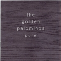 Golden Palominos, The - Pure '1994