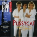 Pussycat - Single Hit - Collection '1994