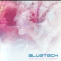 Bluetech - The Divine Invation '2009