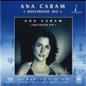 Ana Caram - Hollywood Rio [SACD] '2004