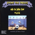 Stone The Crows - Ode To John Law '1970