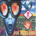 Joey Molland - This Way Up '2001